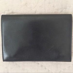 Alaia Clutch Bag
